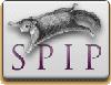 spip_logo.jpg