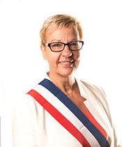 Corinne TROQUIER