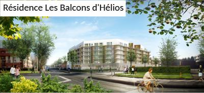 balcons_helios.jpg