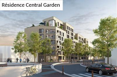 central_garden.jpg