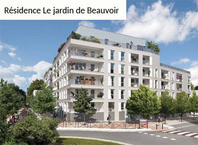 jardin_beauvoir.jpg