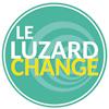 logo_luzard.jpg