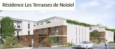 terrasses_noisiel.jpg