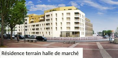 sodevim_marche.png