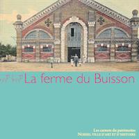 carnet_du_patrimoine_-_ferme_du_buisson_couv.jpg