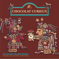chocolat_curieux_cahier_patrimoine.jpg