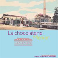chocolaterie_menier_cahier_patrimoine.jpg
