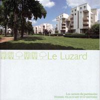 le Luzard