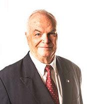 Gérard BEGUE