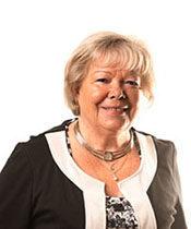 Marie-Rose MONIER