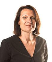 Valérie RAJAONAH